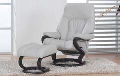 Zerostress Relax Chair model 7776