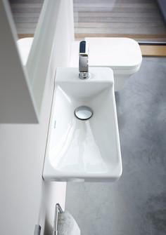 Duravit P3 Comforts Basin