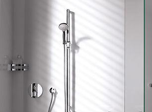 keuco-elegance-concealed-mixer-shower-gr