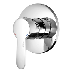 Crestial Vision Shower Mixer