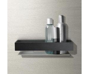 Keuco Edition 11 Shower Shelf 11158