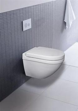 duravit-toilet-220209-ferrara-contemporary-bathroom-singapore