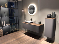 Duravit Happy d.2 Plus Basin