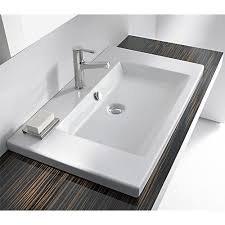 Duravit 2nd Floor Basin - 049170