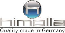 himolla-Logo 2010_Quality..jpg