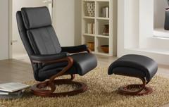 Zerostress Relax Chair model 7036