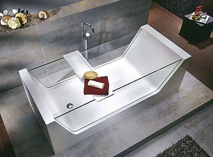 knief-look-bathtub-2-ferrara-contemporar