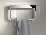 Keuco Collection Moll Towel Ring