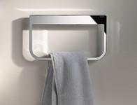 Keuco Collection Moll Towel Ring