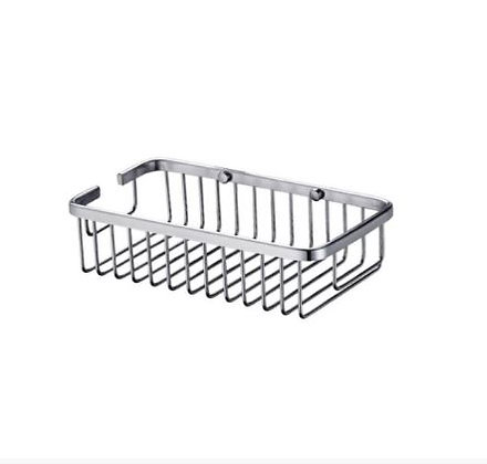 Crestial Essentials Shower Basket - A05301
