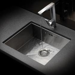 Reginox Ontario Kitchen Sinks