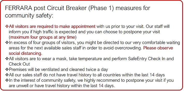PCB Phase 1 Safety announcement.jpg