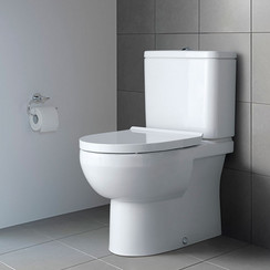 Toilet Seat Cover Replacements Ferrara