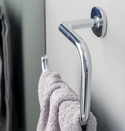 Inda Ellepi Towel Ring 44160