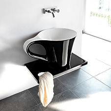 theartceram-cup-countertop-washbasin.jpg