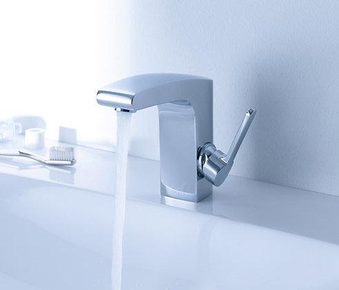 Keuco Elegance Basin Mixer 51602