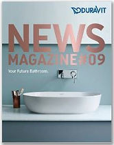 Duravit-news-ed-09-ferrara-contemporary-