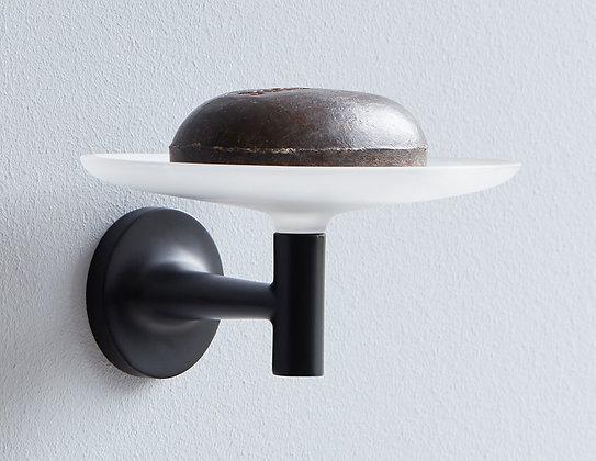 Duravit Starck T Wall Mounted Soap Dish 009933