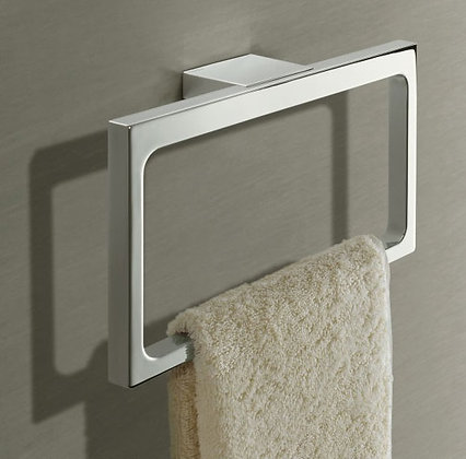 Keuco Edition 11 Towel Ring 11121