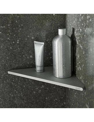 Keuco Edition 400 Corner Shower Shelf 11557