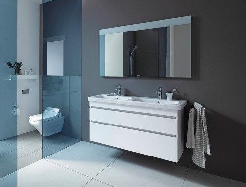 Duravit DuraStyle Furniture Washbasin 235714