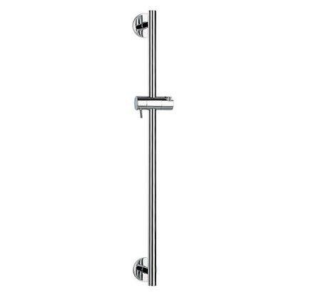 Crestial Vita Shower Bar w/ Sliding Holder C28402