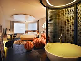 Naumi Guest Suite