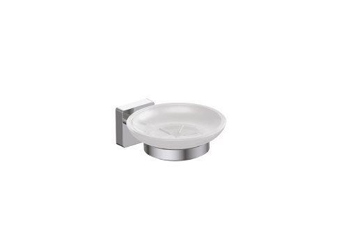 Inda Forum Quadra Wall Mounted Soap Dispenser 30110