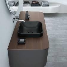 Duravit Happy d.2 Plus Countertop/Drop In Basin 235940 (40x40cm)
