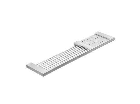 Inda Divo Shower Shelf 15510