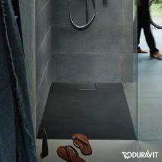 Duravit Stonetto Shower Tray 720166 L1000xW900mm