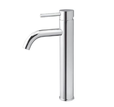 Crestial Eins+ Single Lever Tall Basin Mixer - C33157