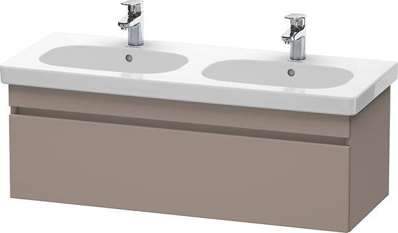 Duravit D-Code Furniture Washbasin 034812