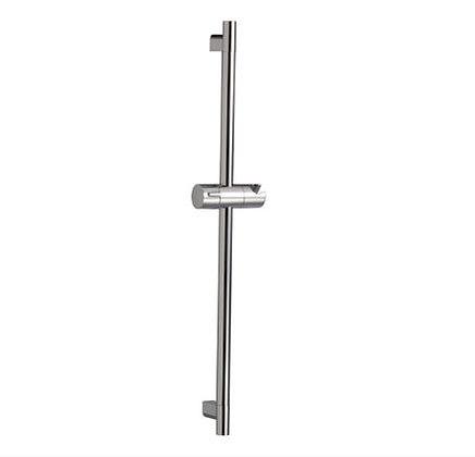 Crestial Vita Shower Bar w/ Sliding Holder C28404