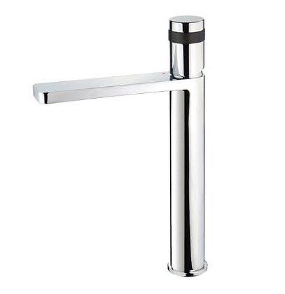 Crestial Line Single Lever Tall Basin Mixer - C36106CK