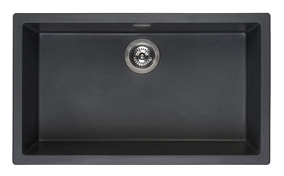 Reginox Amsterdam 72 Single Bowl Kitchen Sink