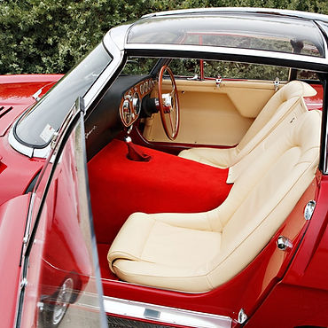 alfa-romeo-classic-racing-seats-monte-ca