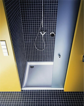 Duravit Starck Shower Tray 720115