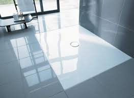 Duravit DuraPlan Shower Tray 720087