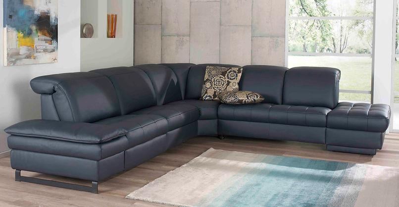 himolla-ferrara-contemporary-furniture-s