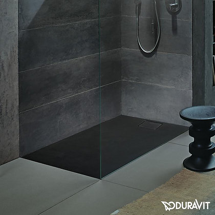 Duravit Stonetto Shower Tray 720150 L1400x900mm