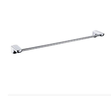 Crestial Joy Towel Bar 60cm- A01401