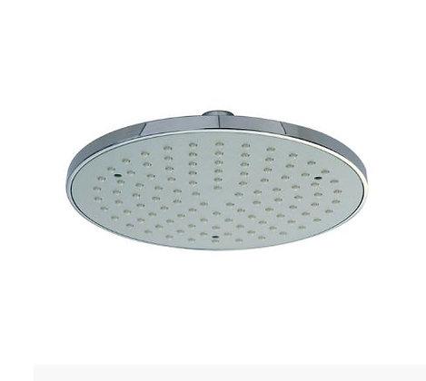 Crestial Vita Rain Headshower C28536