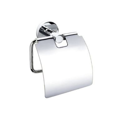 Crestial Grace 1 Single Paper Holder w/ Cover - A06151