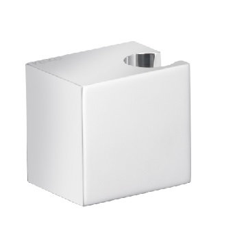 Keuco Handshower Holder 51191