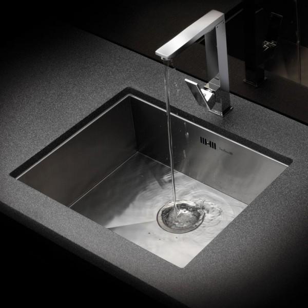 Reginox Ontario Kitchen Sink
