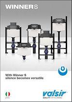 Valsir-winner-S-flush-system-ferrara-con