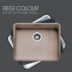 Reginox Regi-Colour