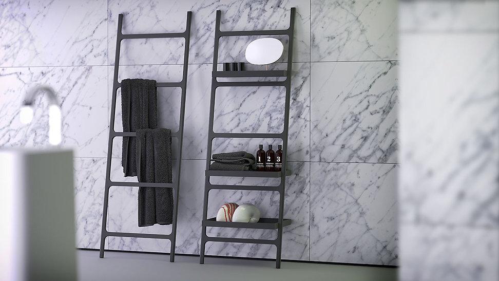 ferrara-contemporary-bathroom-singapore-
