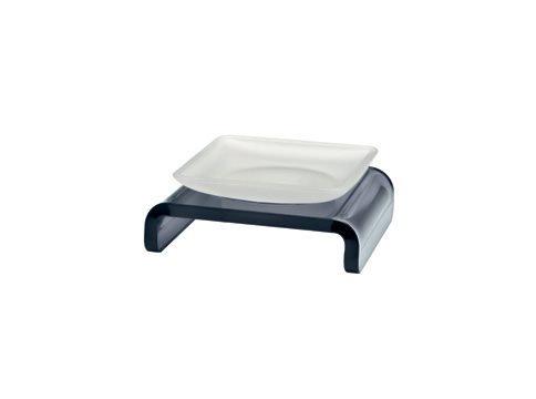 Inda Avenue Freestanding Soap Dish 5711Z